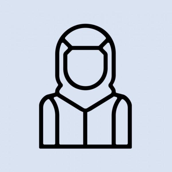 icoon creatives tegen corona coverall