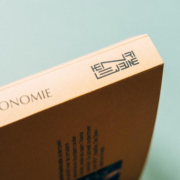 Handboek voor de Circulaire Economie3