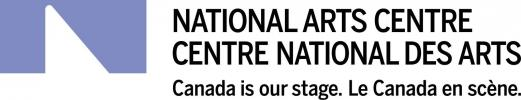 Logo NAC CNA