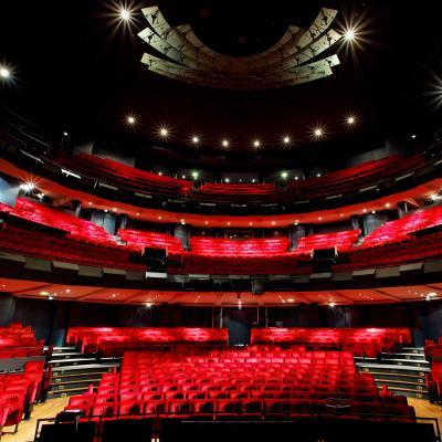 Picture of Opéra de Rouen