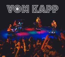 Familie Von Kapp