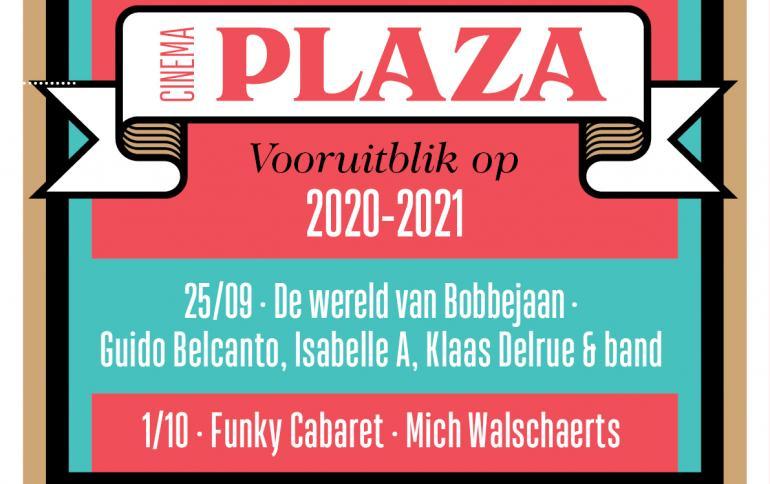 Vooruitblik op 2020-2021