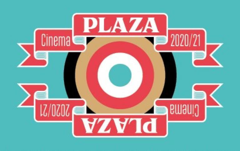 Seizoen 2020-2021