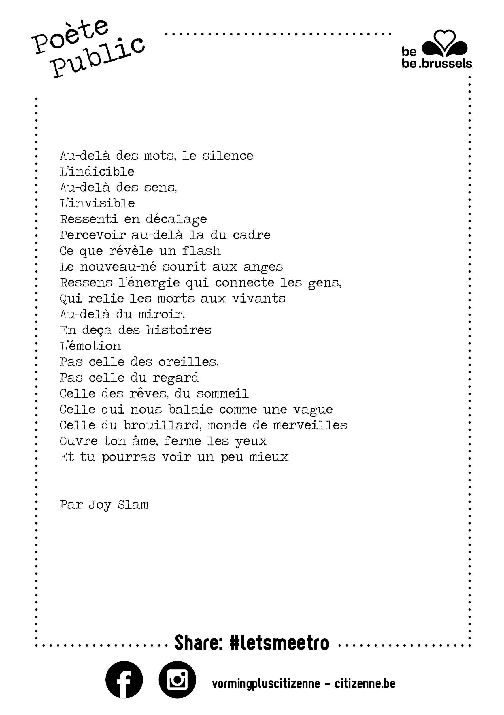 Wil Je Mijn Getuige Zijn Gedicht Wil Jij De