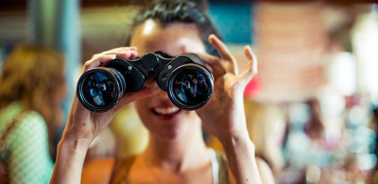 Training voor organisaties: Hoe talent ontdekken en inzetten?
