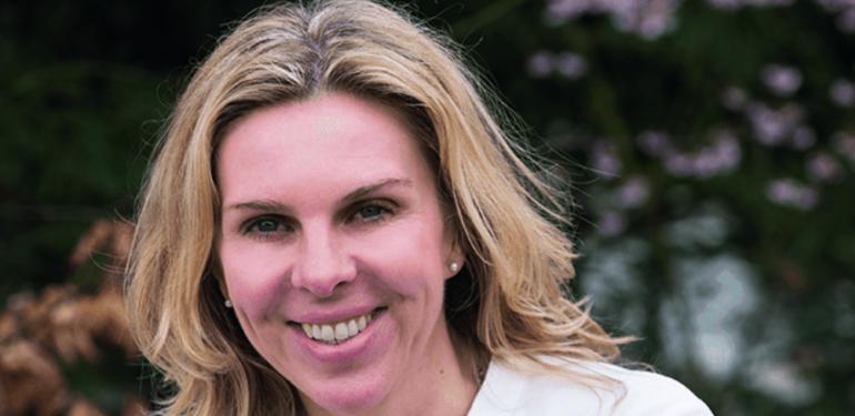Karen Kelchtermans Coach Café, ploetermodel of meer balans