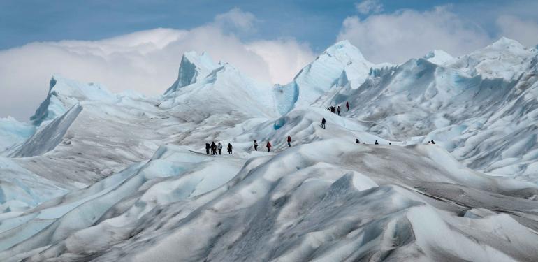 Film Mountain
