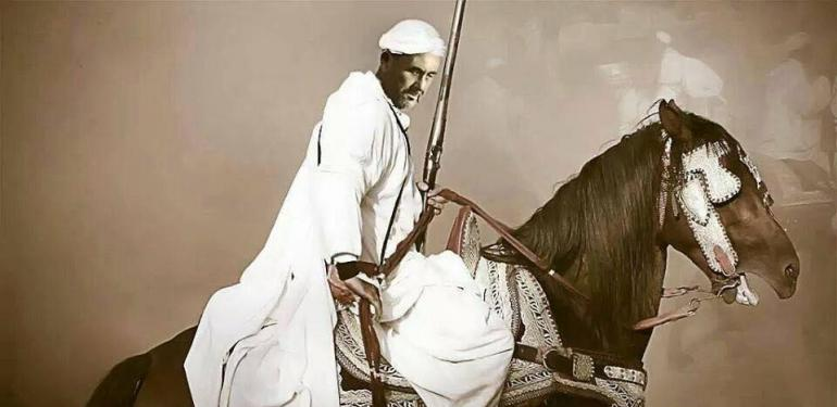 Abdelkrim el khattabi