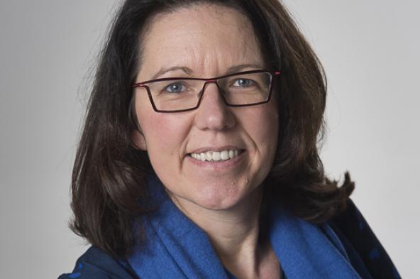 Marijke Leys, voice dialogue, coach café