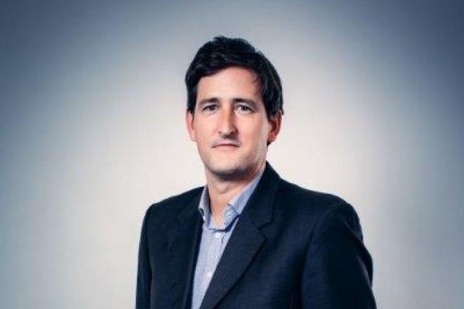 Matthieu Geelhand