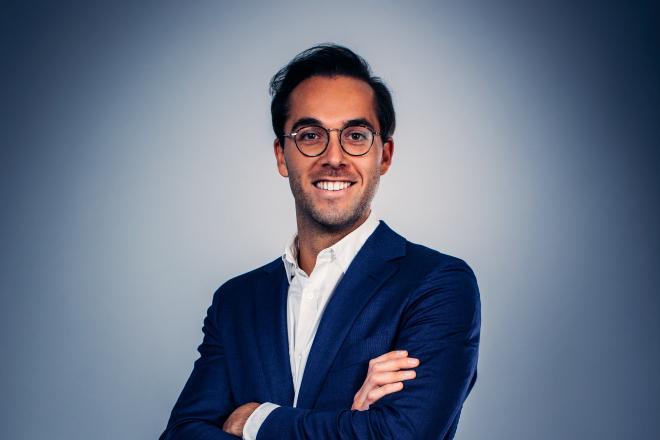 Julien Neven