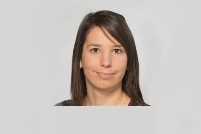 Katleen Arits