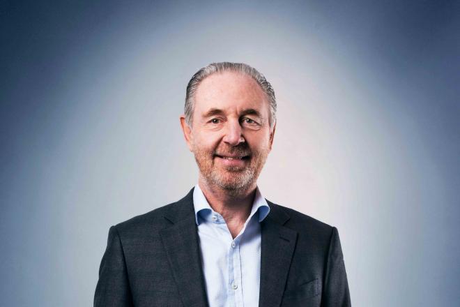 Philippe Craninx