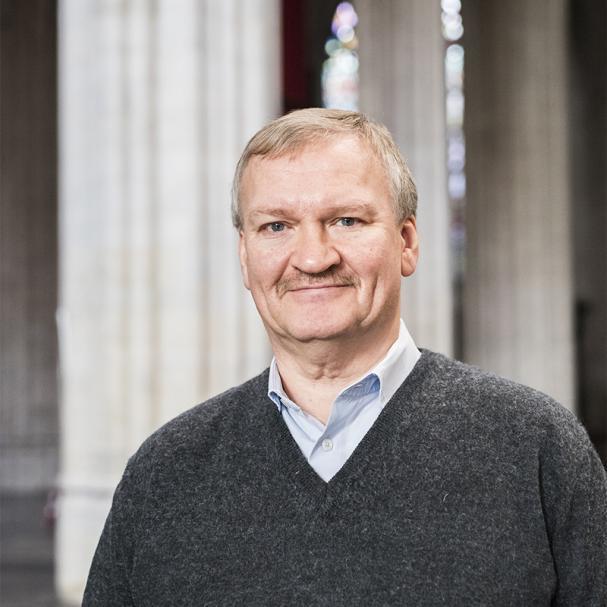 Guido Waem