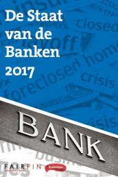 De Staat van de Banken 2017