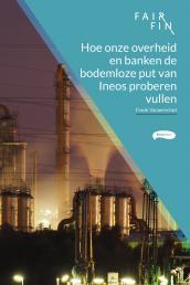 Cover Ineos onderzoek 2020