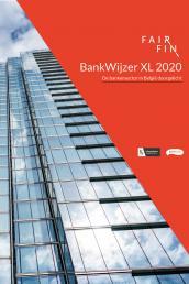 bankwijzer xl 2020