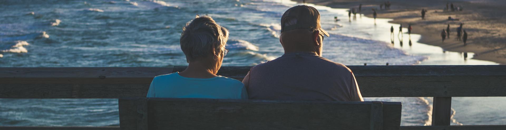 duurzaam pensioen