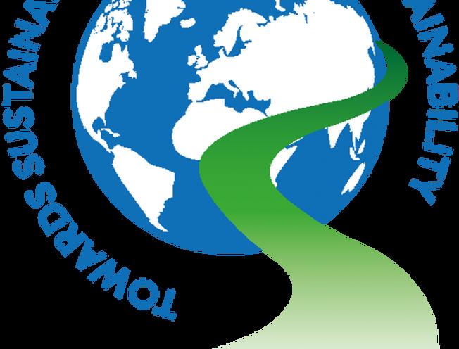 Duurzaamheidslabel Febelfin laat nog veel schadelijke investeringen toe