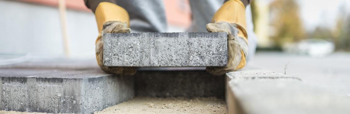 grondelggers (foto: shutterstock.com)