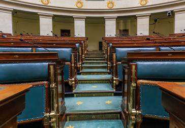 Federaal Parlement Kamer