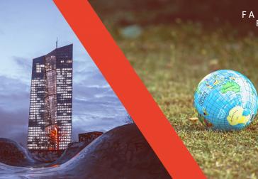 ECB vs Klimaat