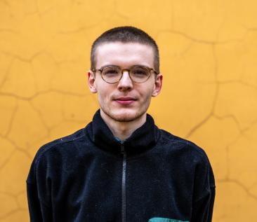 Jozef Vandermeulen
