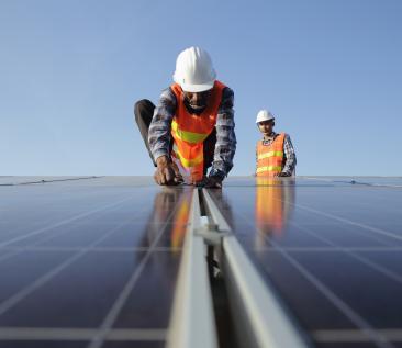 grondlegger energie (foto: boonchoke / shutterstock.com)