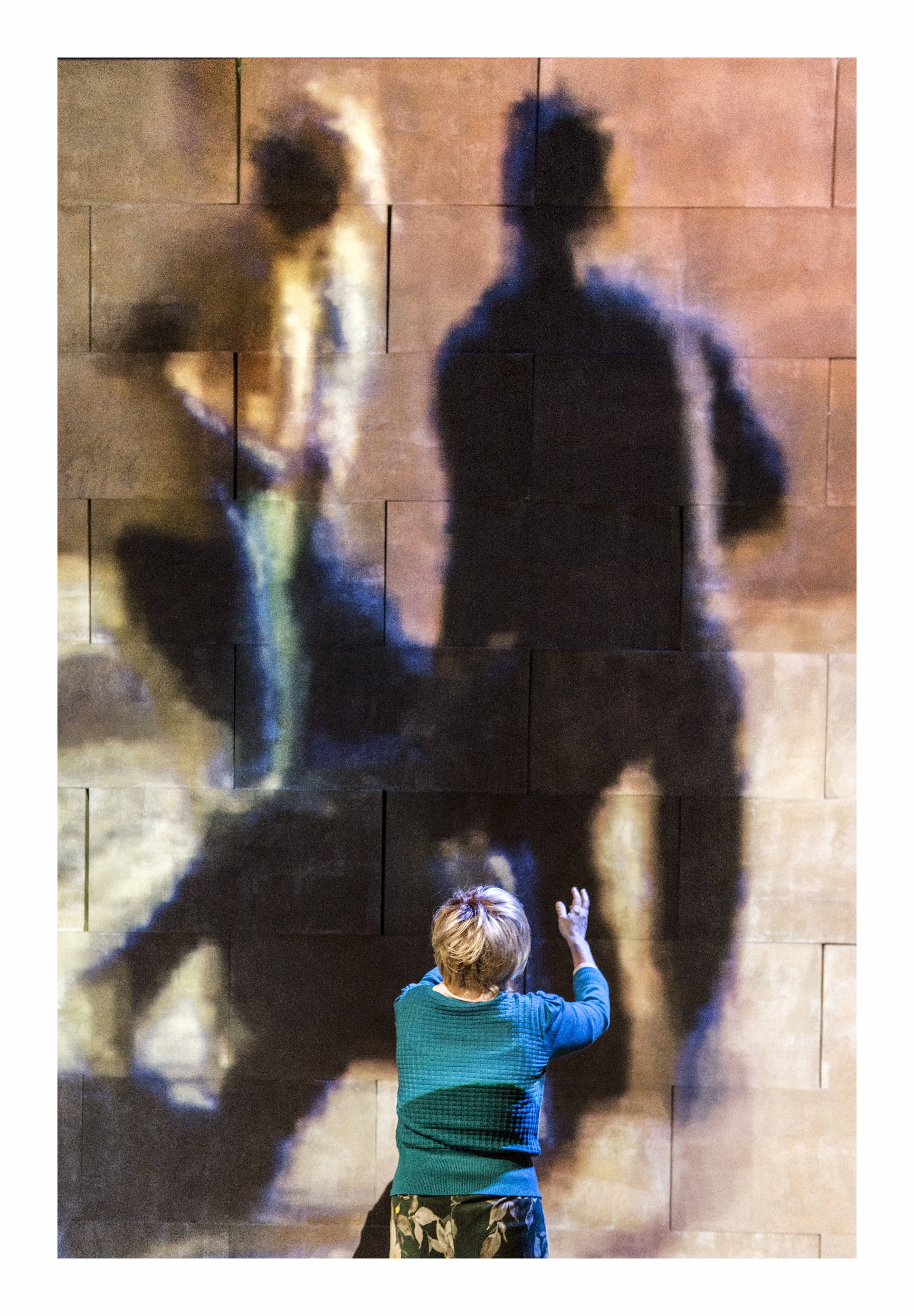 Malpertuis - Onze Koen - persfoto
