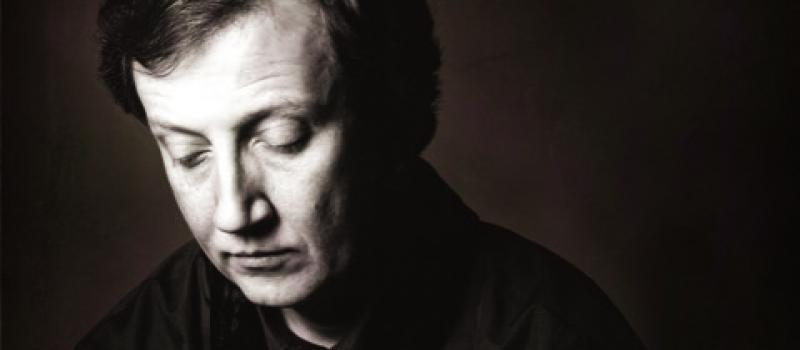 Wim Mertens (C J Jacobs)