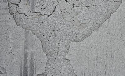 Klaudia Dietewich | Kunst- en Vredesproject: '50 steden - 50 sporen - Een wereld zonder kernwapens'