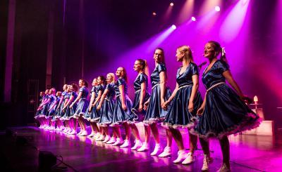 Scala | Meisjesnamen