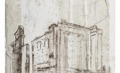 Ypres Palmyr