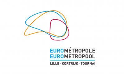eurometro