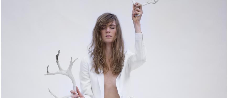 Nicole Beutler, 7 Triple Moon