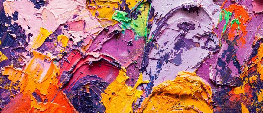 Davidsfonds Academie | Kijken naar kunst: Schilderkunst als beeld van de werkelijkheid