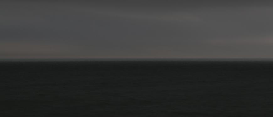 !FOTOGRAFIECIRCUIT! | Dirk Roseport, Painting Oceans