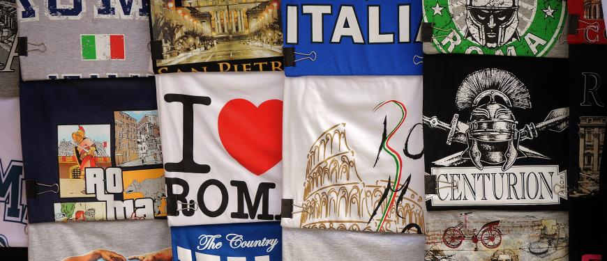 VormingPlus Oostende-Westhoek | Op reis door Puglia Een stukje onbekend Italië