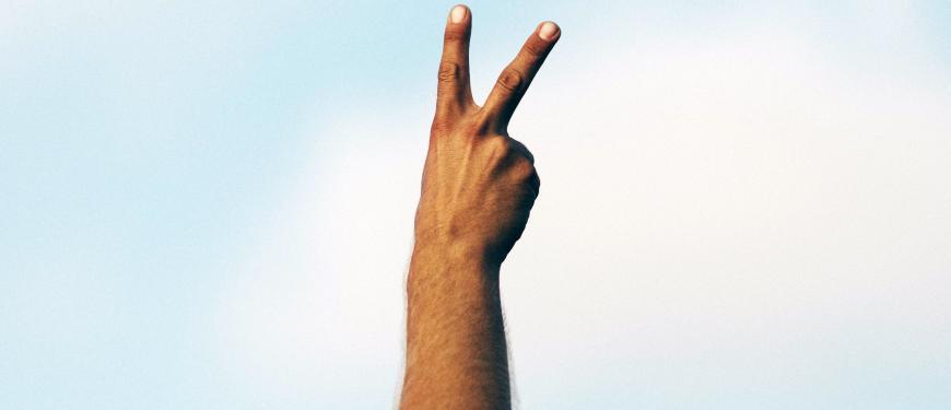 VormingPlus Oostende-Westhoek | De strijd om vrede: kernwapens