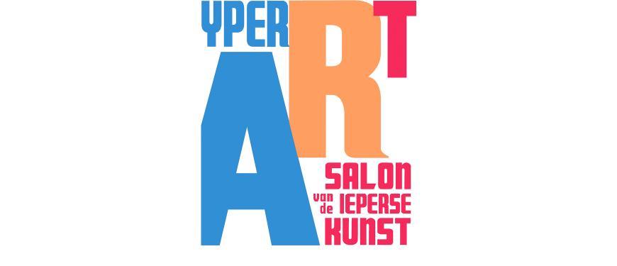 Yper Art