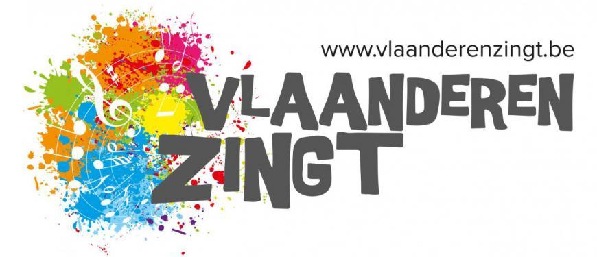 Vlaanderen Zingt