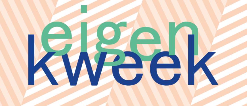 logo eigen kweek