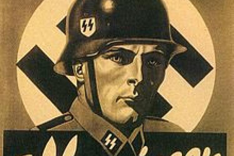 Het Vlaams-nationalisme in de jaren 1930-1940