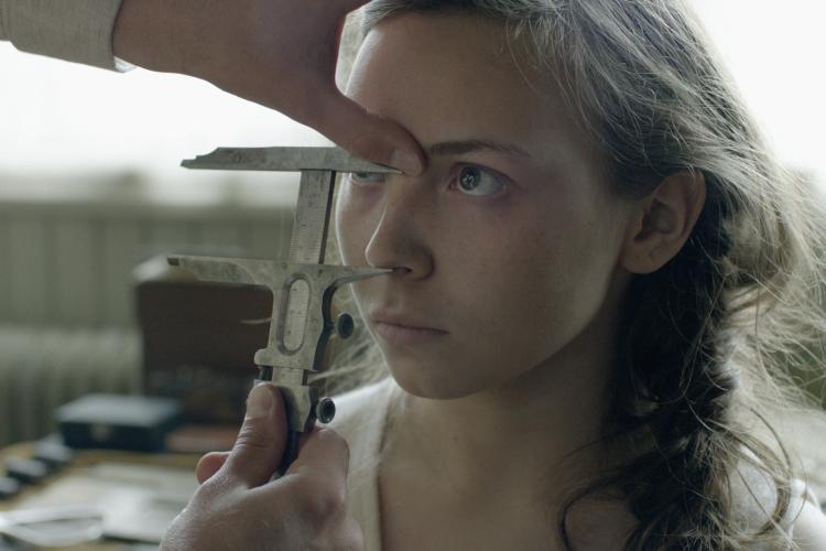 Sami Blood – Amanda Kernell