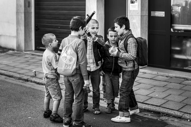!FOTOGRAFIECIRCUIT!   Maarten Devoldere krottegem # city - verhalen uit de vluchthaven