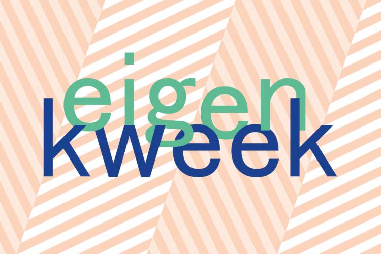 logo eigen kweek ©