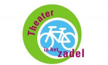 logo TIZ