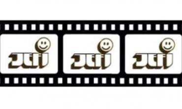 logo JEFI