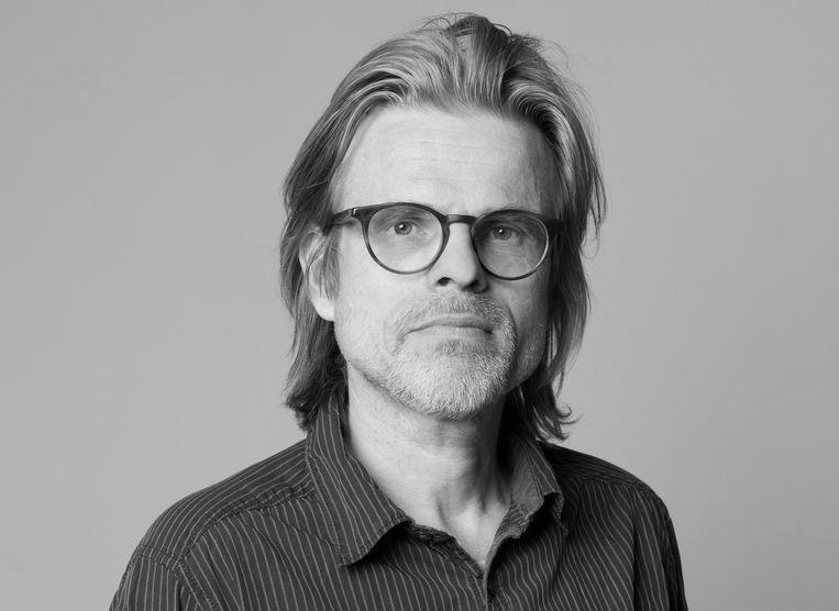Rob van Essen