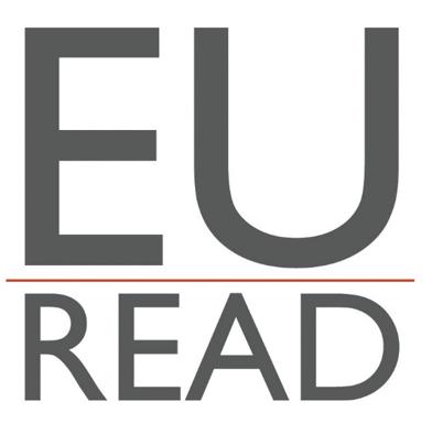 EURead
